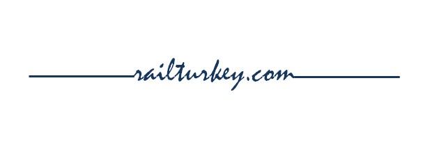 railturkey.com
