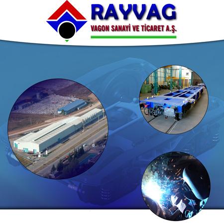 Rayvag